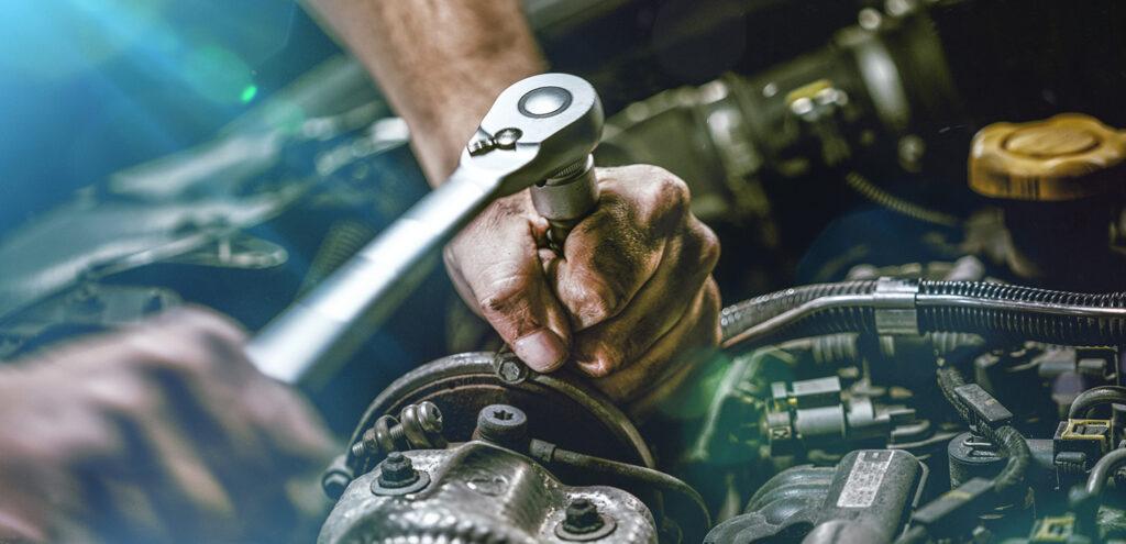Hiring Automotive Lead Technician-Clegg Auto Spanish Fork